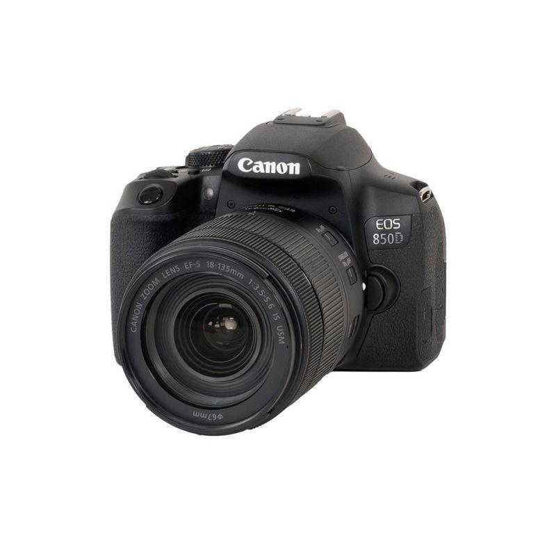 Canon-EOS-850D-18-135mm--2-