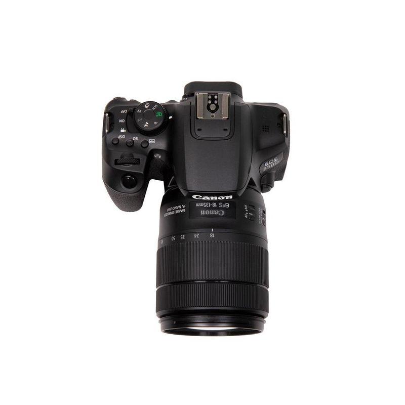 Canon-EOS-850D-18-135mm--3-