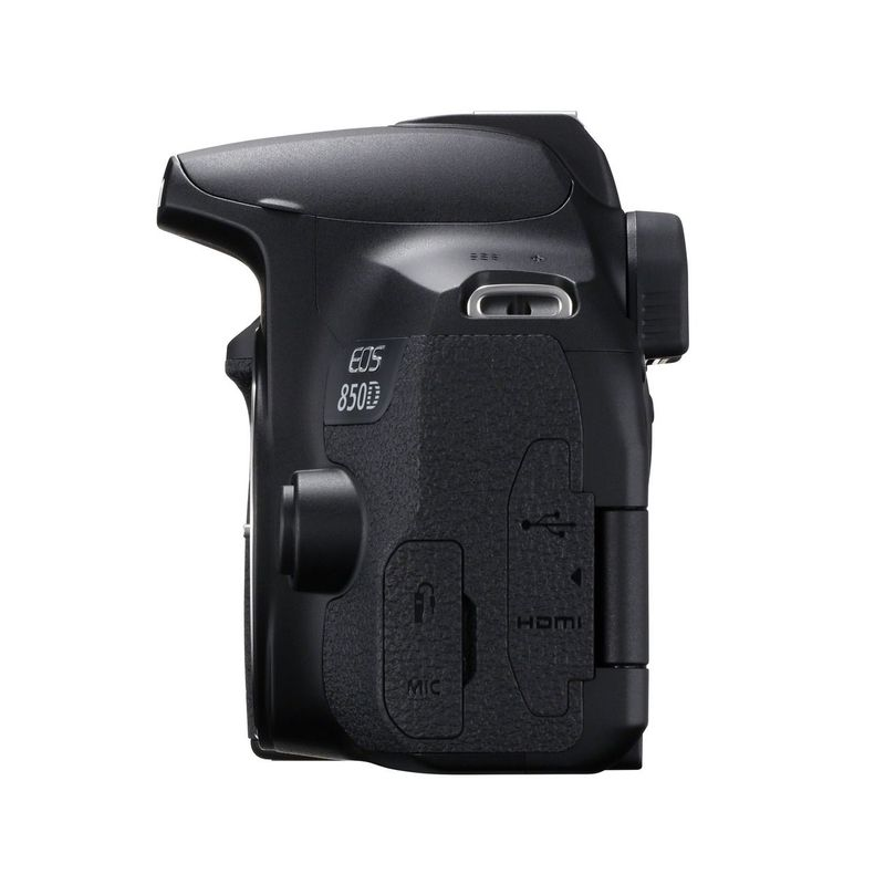 Canon-EOS-850D-2