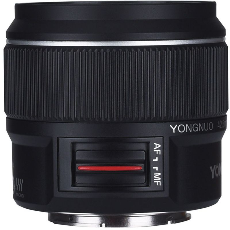 Yongnuo-42.5mm-F1.7-MFT--2-