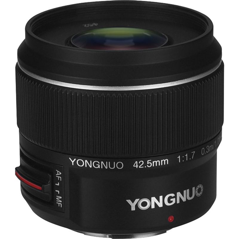 Yongnuo-42.5mm-F1.7-MFT--3-