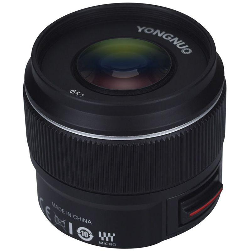 Yongnuo-42.5mm-F1.7-MFT--4-