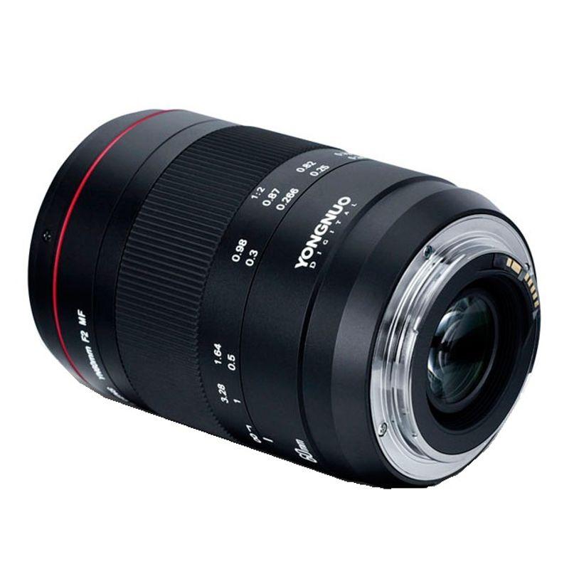 Yongnuo-60mm-F2-Nikon--manual-focus---2-