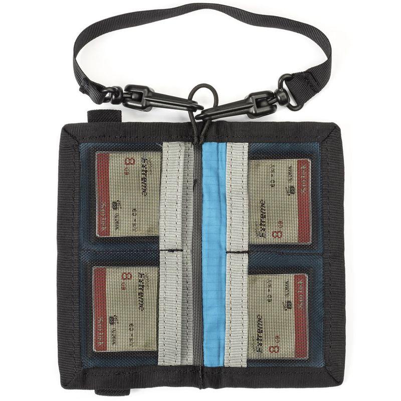 Tamrac-Goblin-Wallet-CF4-Ocean-Toc-pentru-Carduri-CF