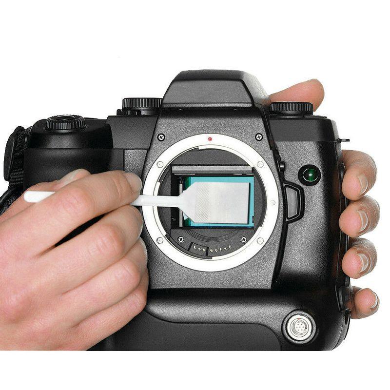 Green-Clean--Wet---Dry-Spatule-Curatare-Senzor-Full-Frame