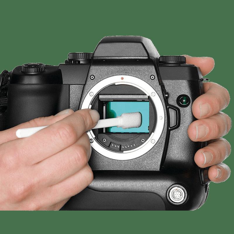 Green-Clean--Wet---Dry-Spatule-Curatare-Senzor-Full-Frame.3