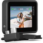 GoPro-Display-Mod-Monitor-Extern-pentru-HERO8-Black