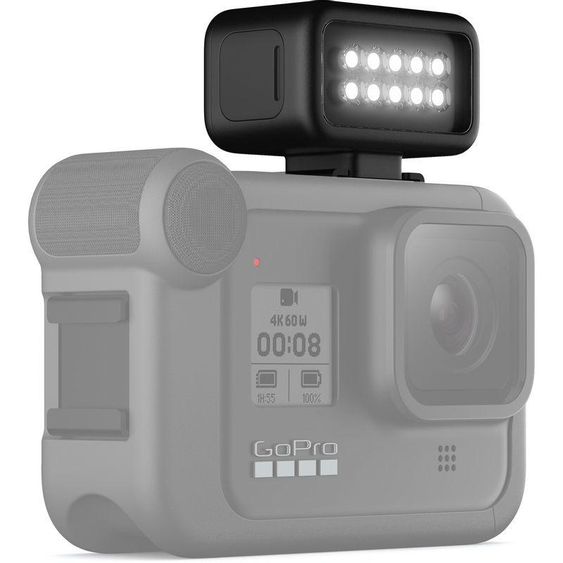 GoPro-Light-Mod-Lampa-Video-pentru-HERO8-Black.4--2-