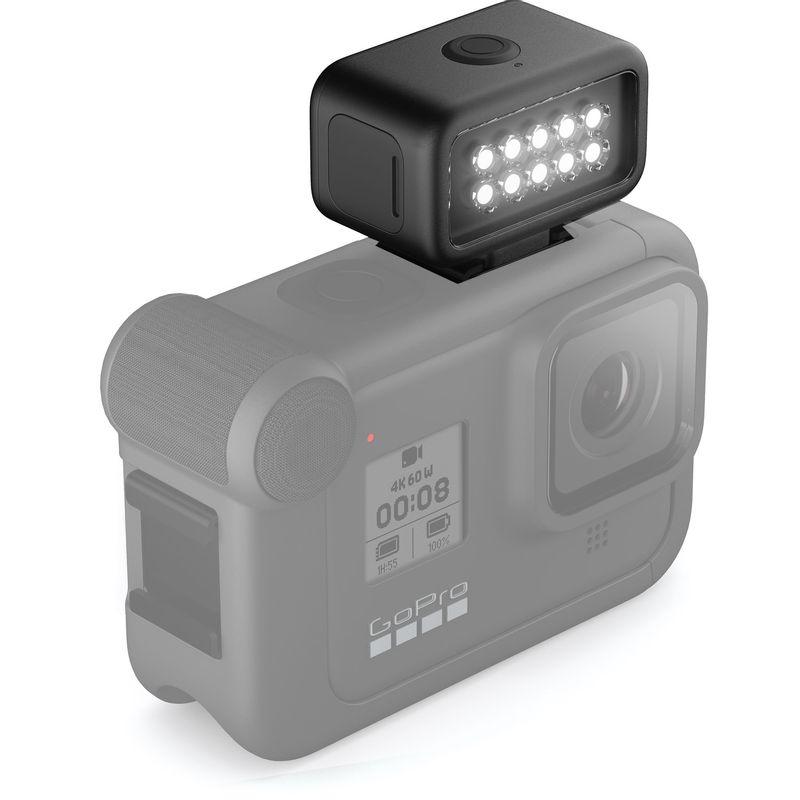 GoPro-Light-Mod-Lampa-Video-pentru-HERO8-Black.5--2-