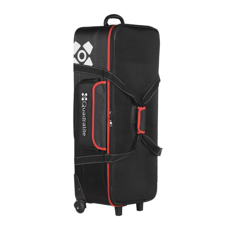 Quadralite-Move-Geanta-Transport