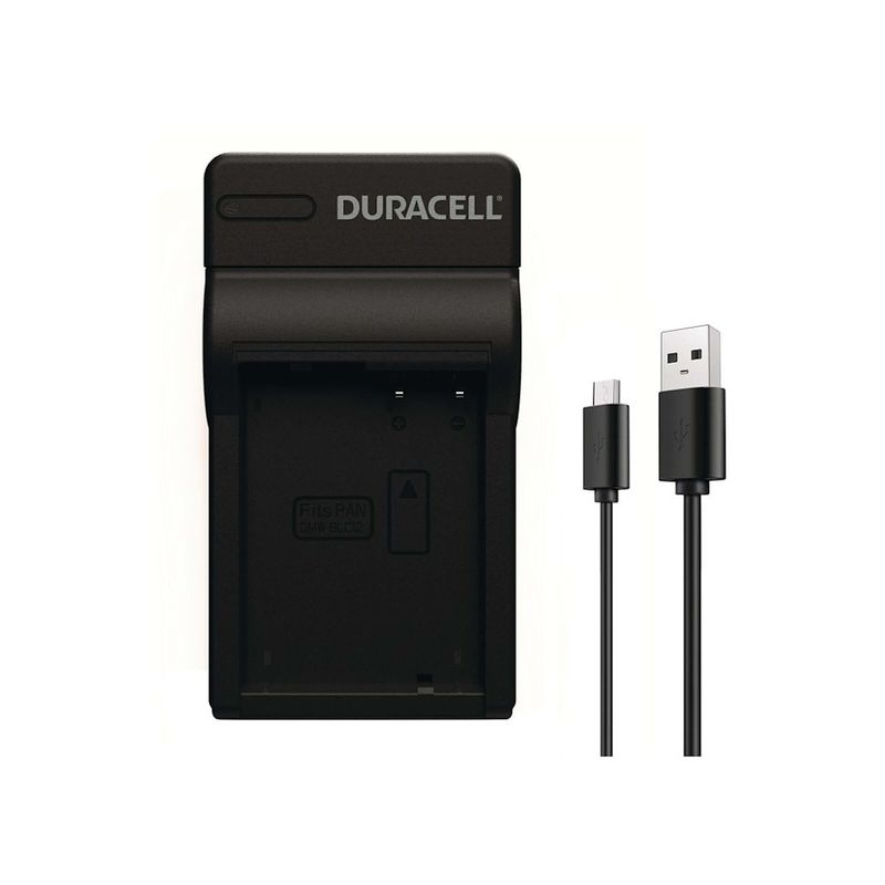 duracell-digital-camera-battery-charger-usb-panasonic-dmw-blc12-black-indoor-battery-charger-5-v-5-v~4