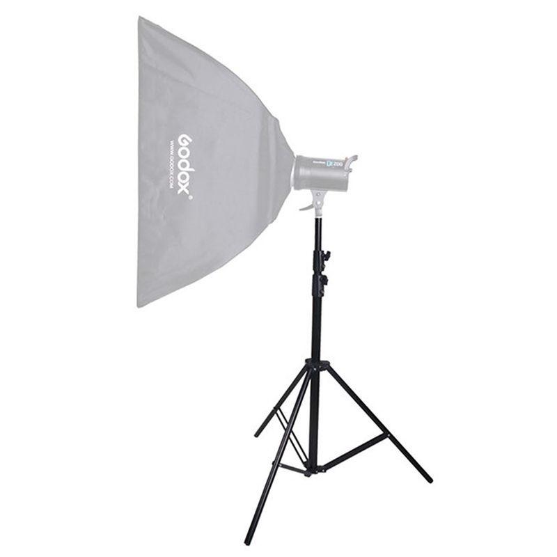 GODOX-SN303-Studio-flash-light-lamp-holder