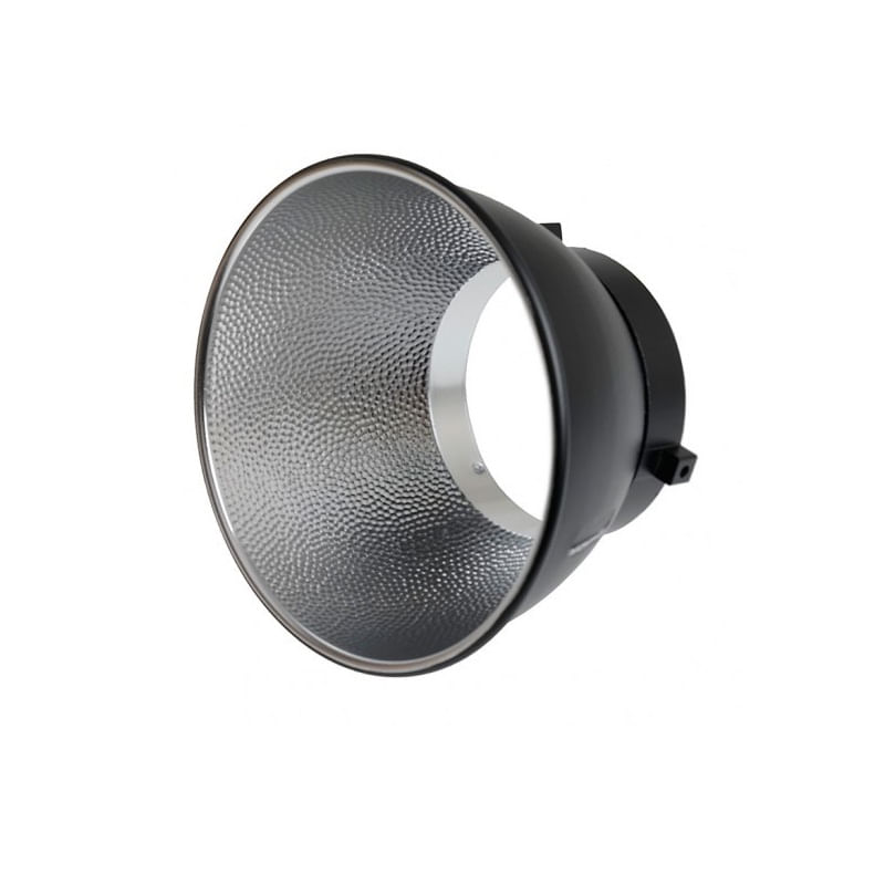 Godox-Standard-Reflector-RFT-1--15cm-Montura-Bowens-