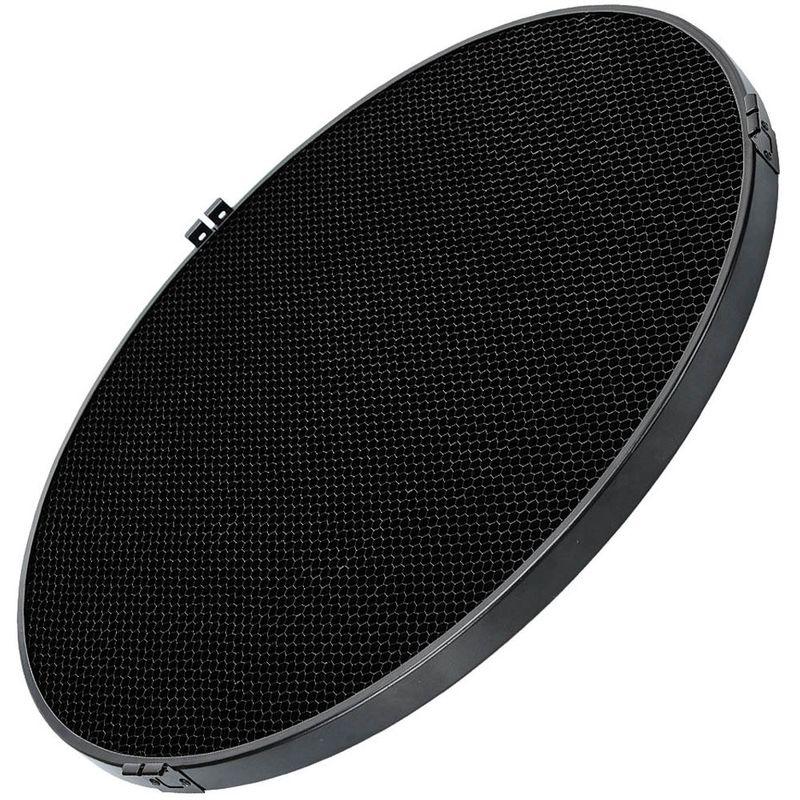 Godox-Honey-Comb-pentru-Beauty-Dish-42cm
