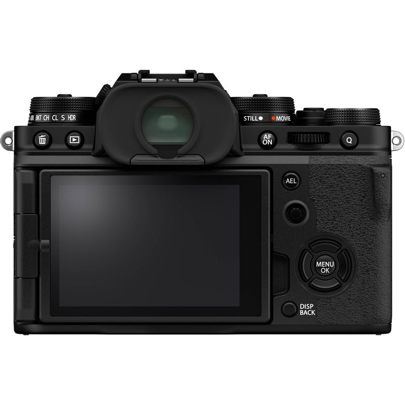 Fujifilm-X-T4-Aparat-Foto-Mirrorless-Body-26.1MP-Negru.2