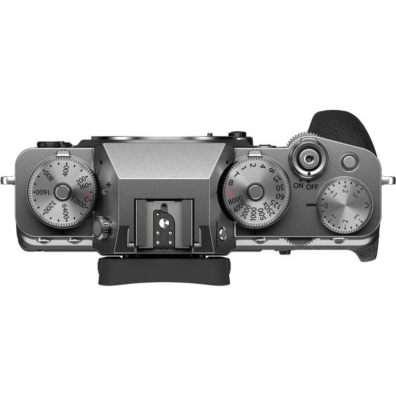 Fujifilm-X-T4-Aparat-Foto-Mirrorless-Body-26.1MP-Argintiu.4