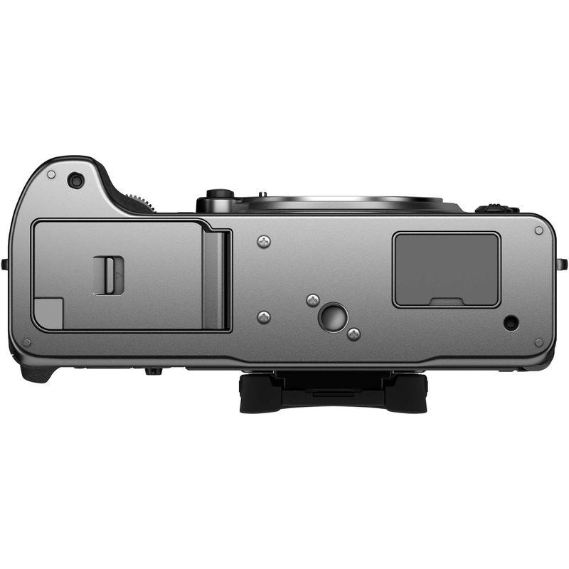 Fujifilm-X-T4-Aparat-Foto-Mirrorless-Kit-cu-Obiectiv-18-55-mm-F2.8--4-Argintiu.7