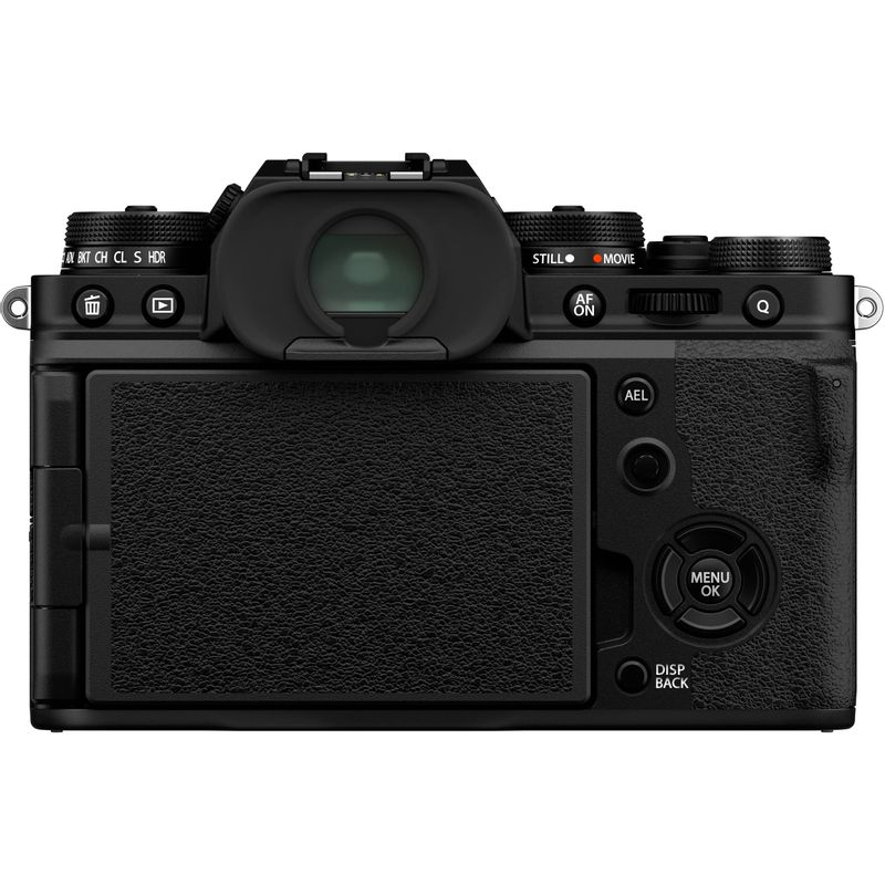 Fujifilm-X-T4-Aparat-Foto-Mirrorless-Body-26.1MP-Negru.3