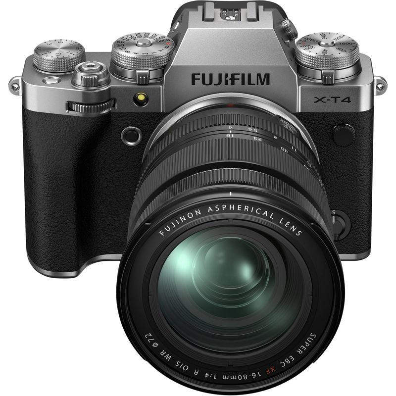 Fujifilm-X-T4-Aparat-Foto-Mirrorless-Kit-cu-Obiectiv-16-80-mm-F.4-Argintiu.1.2