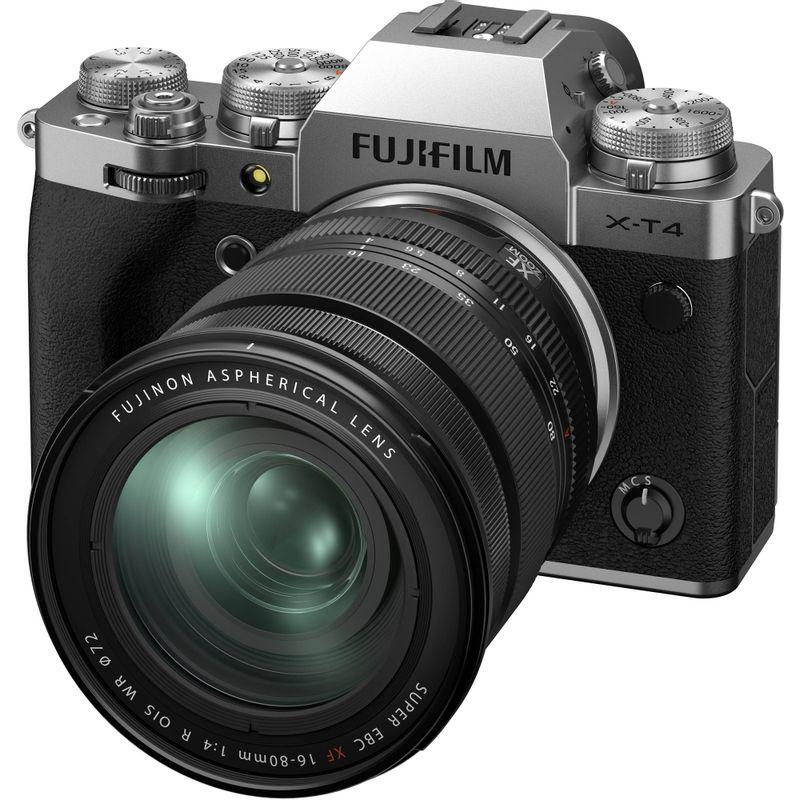 Fujifilm-X-T4-Aparat-Foto-Mirrorless-Kit-cu-Obiectiv-16-80-mm-F.4-Argintiu.1.3