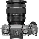 Fujifilm-X-T4-Aparat-Foto-Mirrorless-Kit-cu-Obiectiv-16-80-mm-F.4-Argintiu.1.4