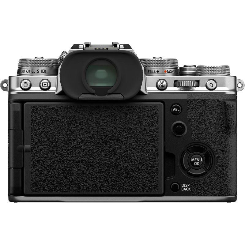 Fujifilm-X-T4-Aparat-Foto-Mirrorless-Body-26.1MP-Argintiu.3
