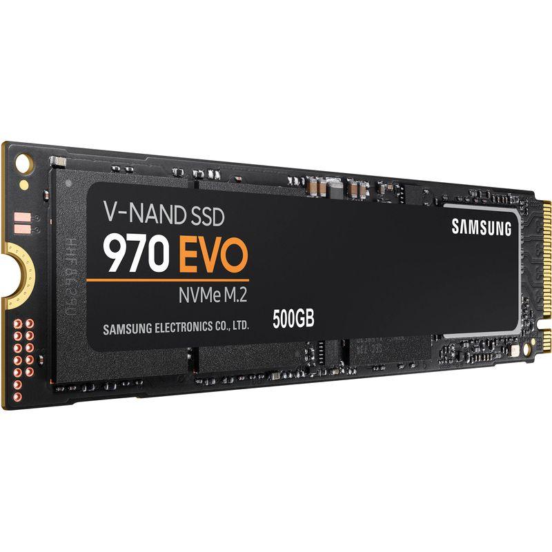 Samsung-970-EVO-Plus-SSD-.3