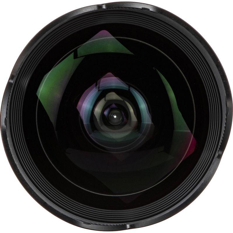 Yongnuo-14mm-F2.8-Nikon-MF--1-
