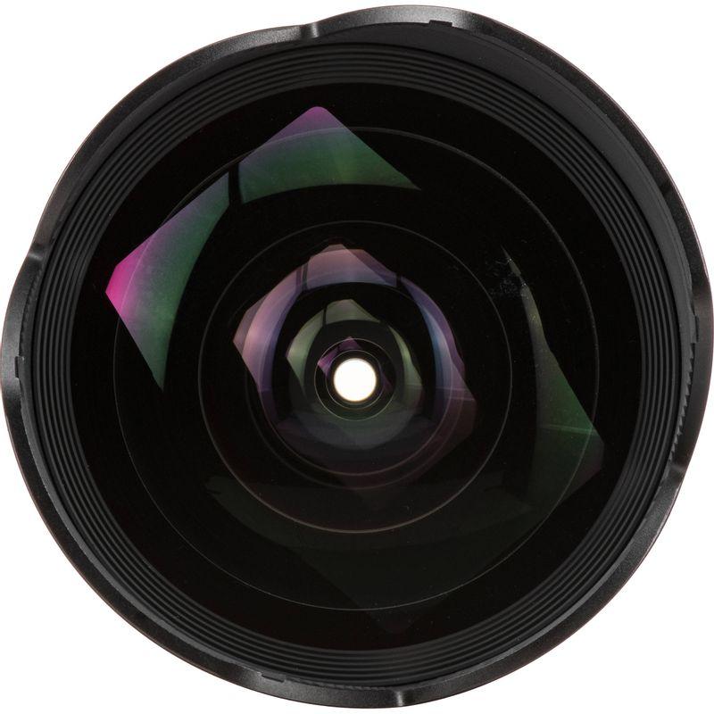 Yongnuo-14mm-F2.8-Canon-MF--4-
