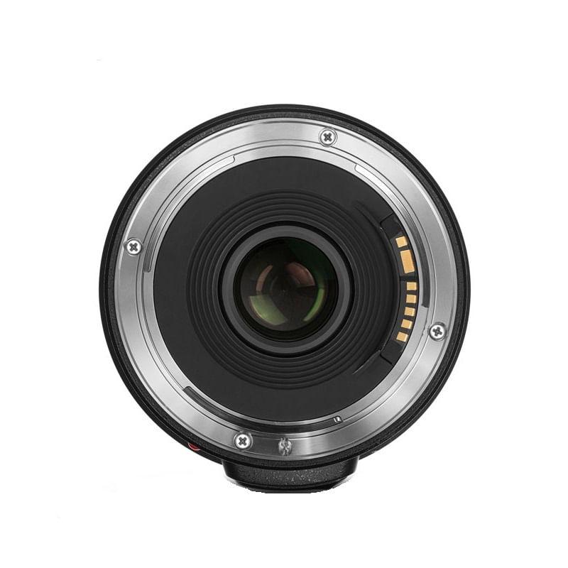 Yongnuo-14mm-F2.8-Canon-MF--6-