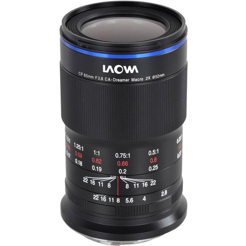 Venus-Optics-Laowa-65mm-F2.8-2X-Ultra-Macro-Sony-E