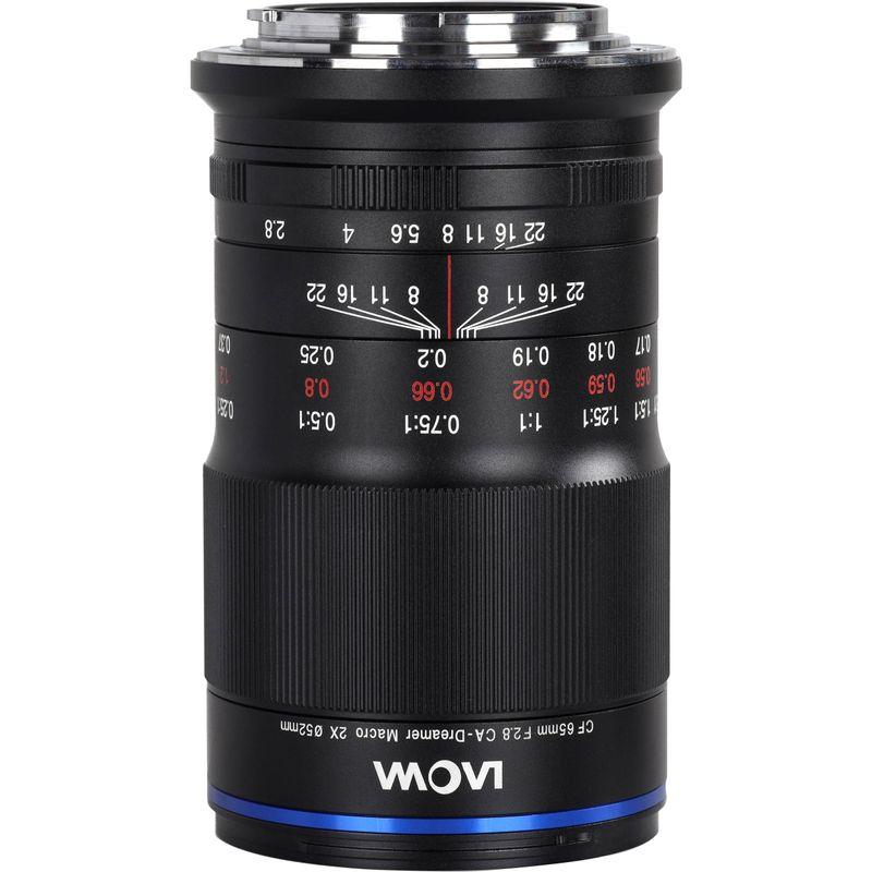 Venus-Optics-Laowa-65mm-F2.8-2X-Ultra-Macro-Sony-E--2-