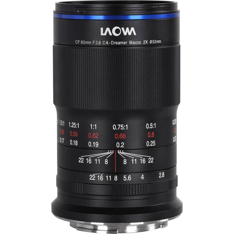 Venus-Optics-Laowa-65mm-F2.8-2X-Ultra-Macro-Sony-E--3-
