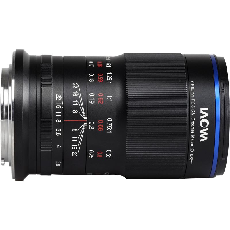 Venus-Optics-Laowa-65mm-F2.8-2X-Ultra-Macro-Sony-E--4-