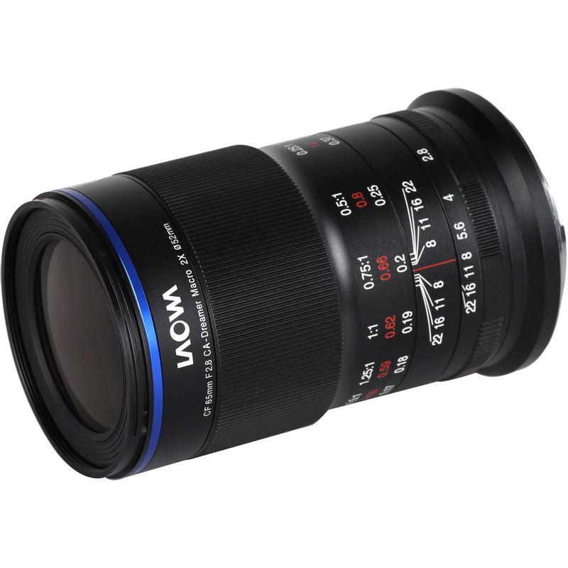Venus-Optics-Laowa-65mm-F2.8-2X-Ultra-Macro-Sony-E--5-