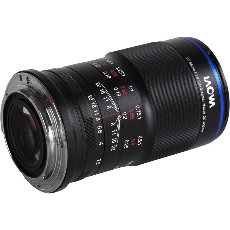 Venus-Optics-Laowa-65mm-F2.8-2X-Ultra-Macro-Sony-E--6-