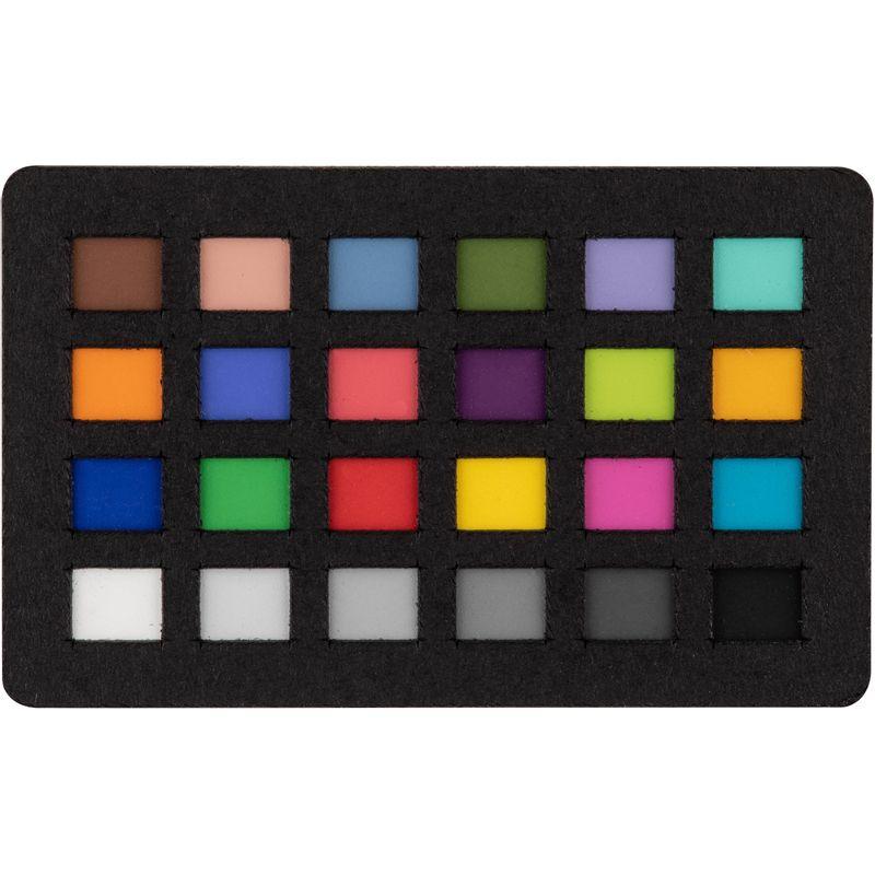 X-Rite-ColorChecker-Nano