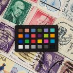 X-Rite-ColorChecker-Nano--2-