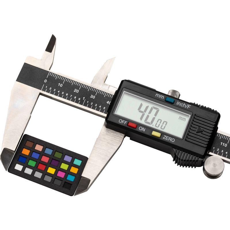 X-Rite-ColorChecker-Nano--4-