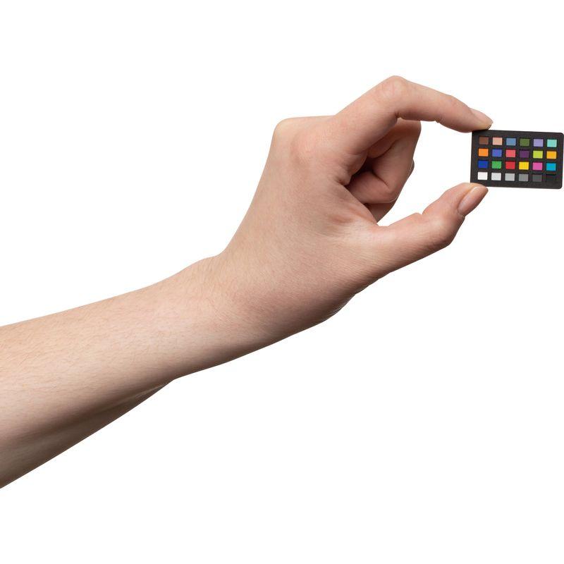X-Rite-ColorChecker-Nano--5-