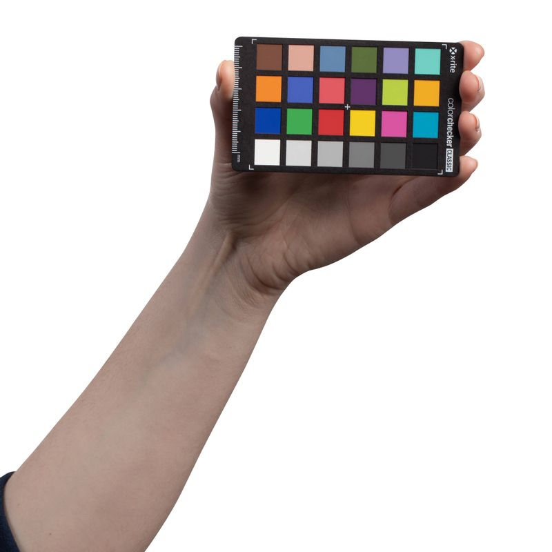 X-Rite-ColorChecker-Classic-Mini--2-