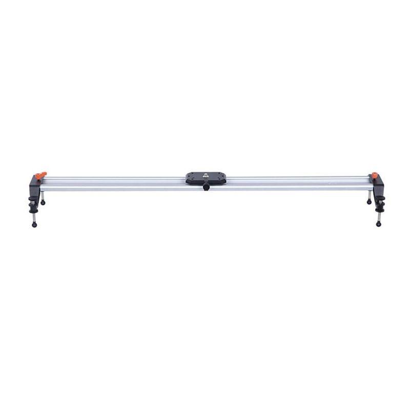 genesis-slider-sk-gt150-hd-150cm-con-cuscinetti-per-riprese-video4