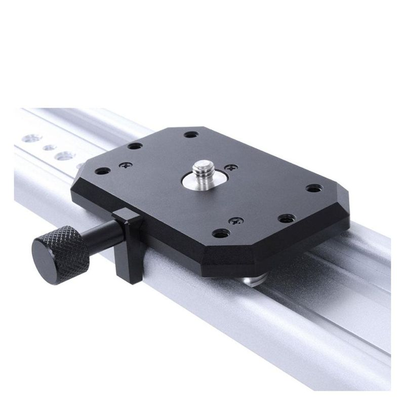 genesis-slider-sk-gt150-hd-150cm-con-cuscinetti-per-riprese-video6