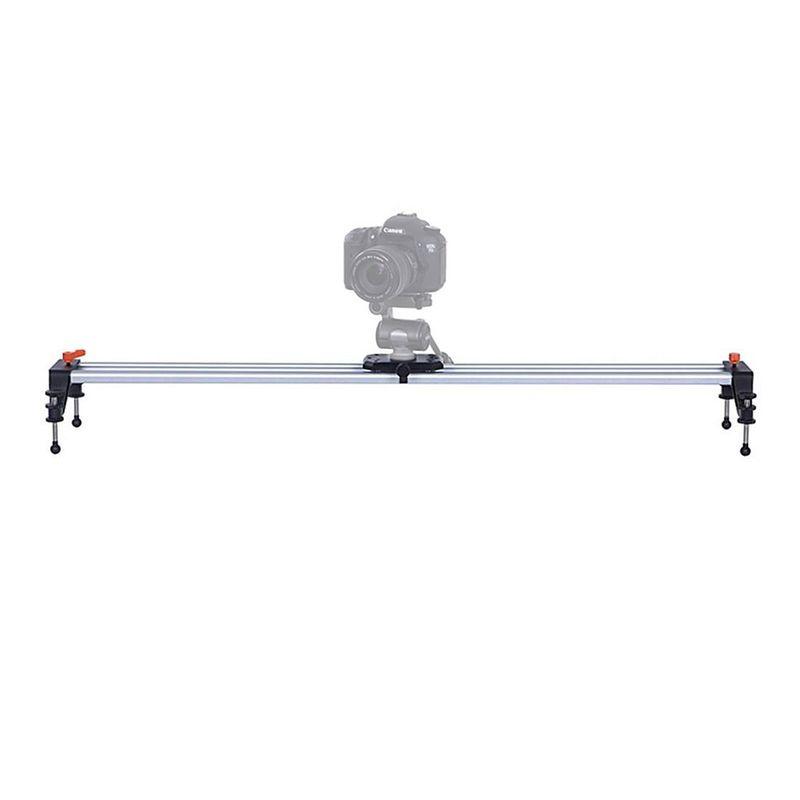 genesis-slider-sk-gt150-hd-150cm-con-cuscinetti-per-riprese-video3