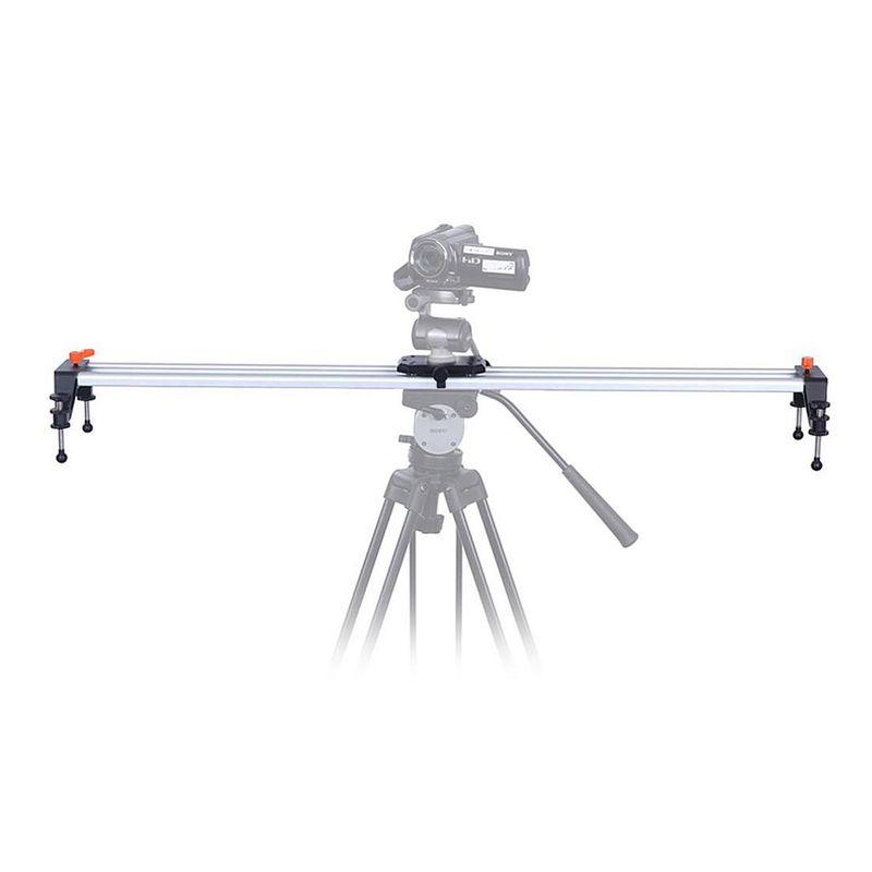 genesis-slider-sk-gt150-hd-150cm-con-cuscinetti-per-riprese-video2