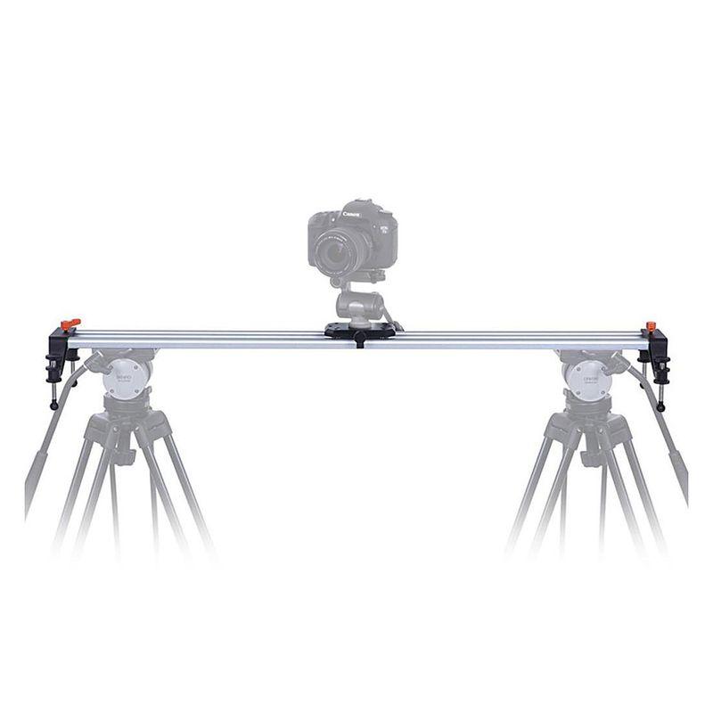 genesis-slider-sk-gt150-hd-150cm-con-cuscinetti-per-riprese-video1