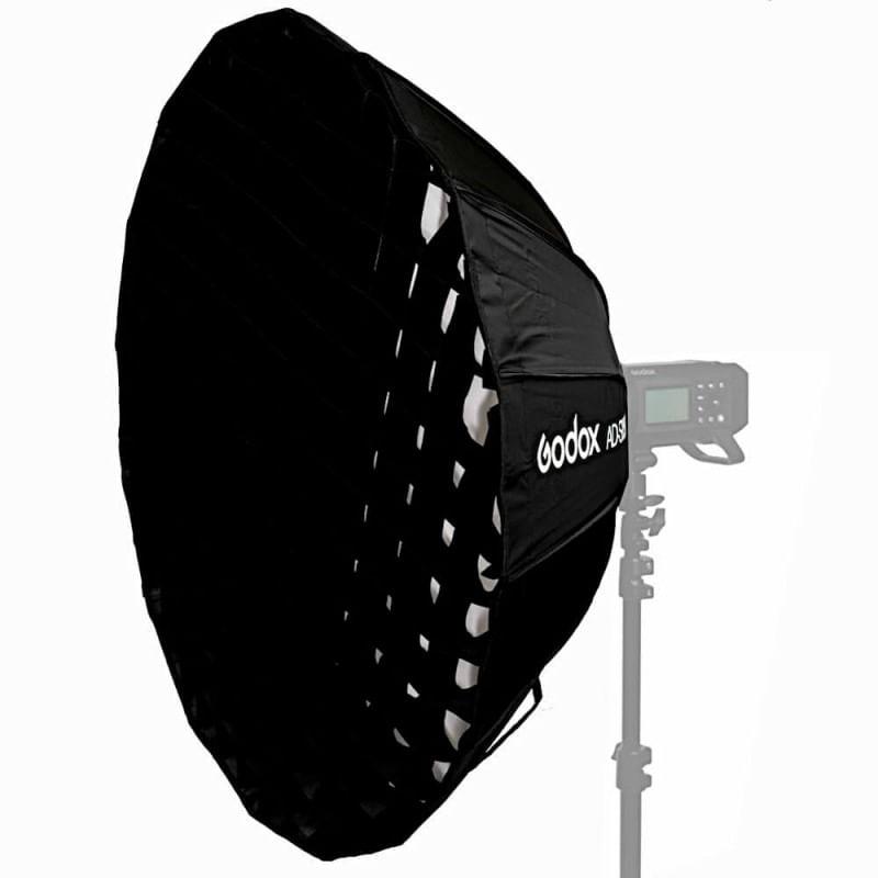 godox-parabolic-softbox-65cm-white-with-godox-mount-for-ad400pro--2-