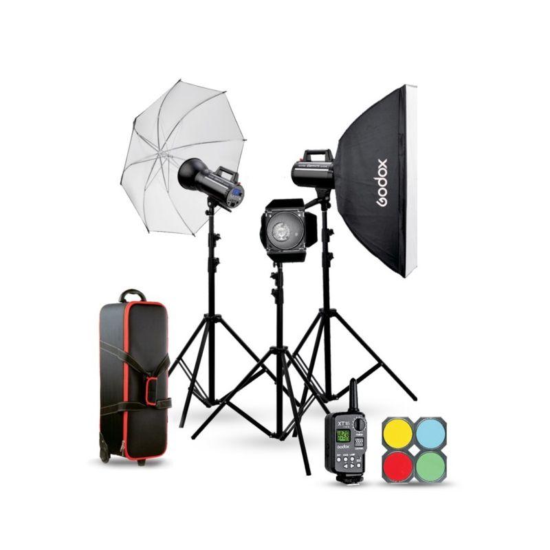 Godox-GS-II-D-Studio-Kit-2xGS200II---1xGS400II
