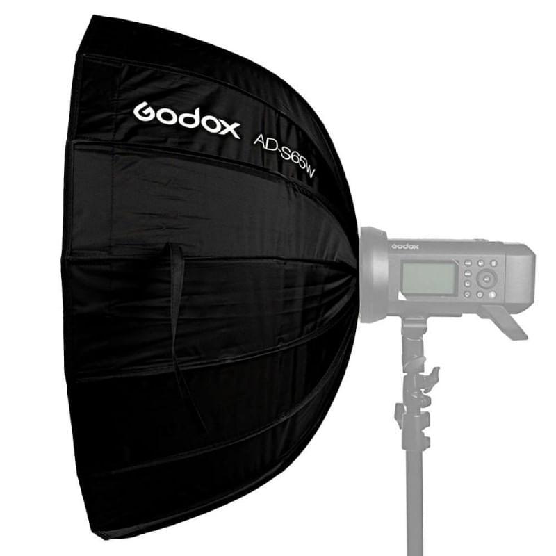 godox-parabolic-softbox-65cm-white-with-godox-mount-for-ad400pro--3-