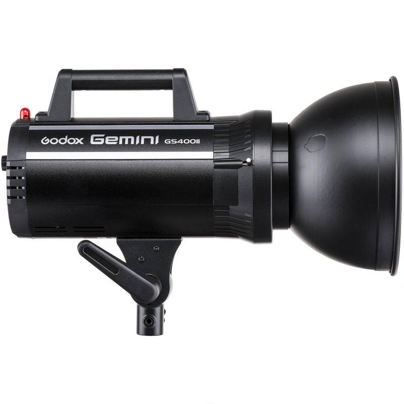 Godox-Gemini-GS400II--5-